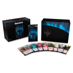 Magic The Gathering Mythic Edition