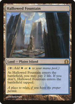 253684 Hallowed Fountain 241.original