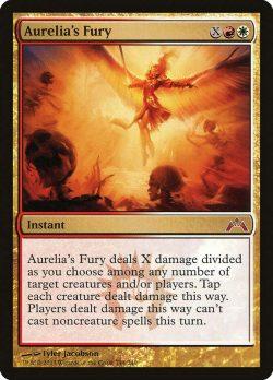 366384 Aurelias Fury 144.original