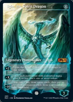 488901 Ugin the Spirit Dragon 285.original