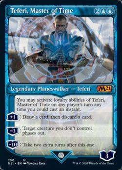 488906 Teferi Master of Time 290.original