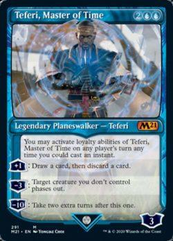 488907 Teferi Master of Time 291.original