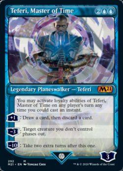 488908 Teferi Master of Time 292.original