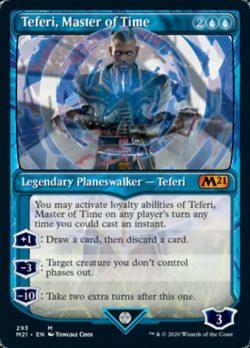 488909 Teferi Master of Time 293.original