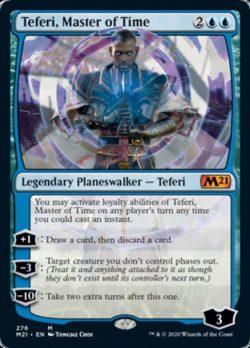 489166 Teferi Master of Time 276.original