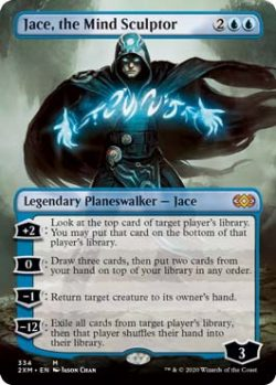 491335 Jace the Mind Sculptor 334.original