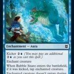 491675 Bubble Snare 047.original