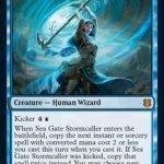 491708 Sea Gate Stormcaller 077.original