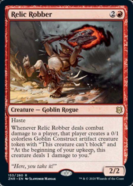 491794 Relic Robber 153.original
