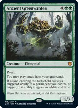 491823 Ancient Greenwarden 178.original