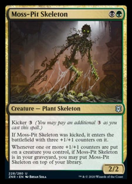 491879 Moss Pit Skeleton 228.original