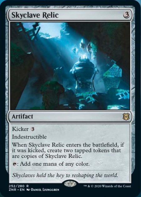 491903 Skyclave Relic 252.original