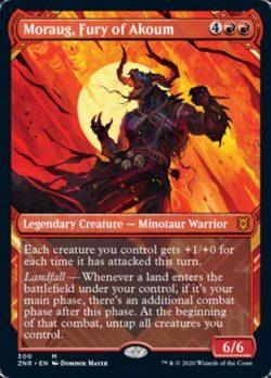 495196 Moraug Fury of Akoum 300.original