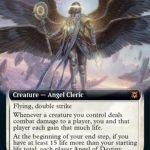 495593 Angel of Destiny 314.original
