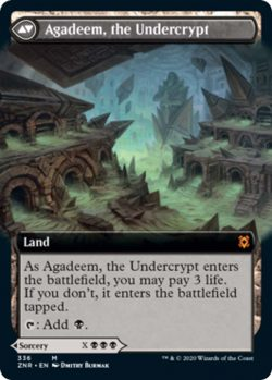 znr 336 agadeem the undercrypt