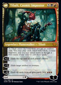 503725 Tibalt Cosmic Impostor 114.original