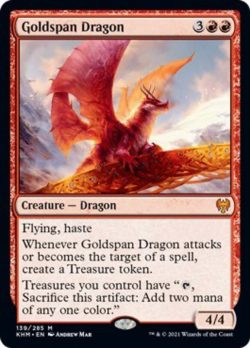 503751 Goldspan Dragon 139.original