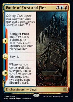 503820 Battle of Frost and Fire 204.original