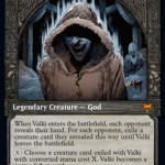 khm 308 valki god of lies